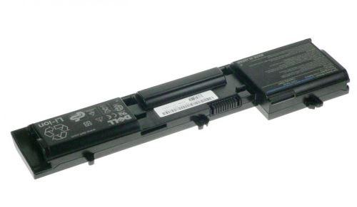Baterie Dell Latitude D410, 10,8V ( 11,1V) - 4800mAh