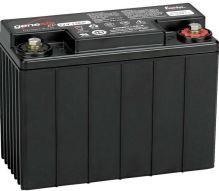 Baterie Genesis 12EP13 (G13EP), 12V, 13Ah