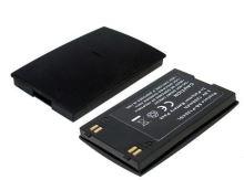 Baterie Samsung SB-P120ASL, 3,8V - 950mAh