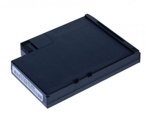Baterie HP OmniBook XE4100, 14,4V (14,8V) - 5200mAh