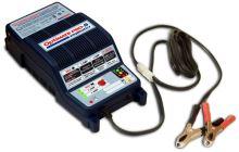Nabíječka OptiMate PRO-S ,12V, 1A/ 2A/ 4A, TS170 (automatická nabíječka)