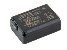Baterie Sony NP-FW50, 7,2V, 860mAh, Li-ion