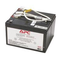 Baterie kit RBC5 - náhrada za APC