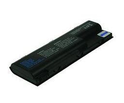 Baterie HP Pavilion DV8000, 14,4V (14,8V) - 4600mAh
