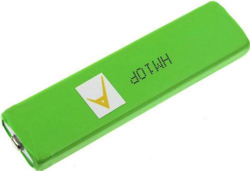 Baterie Sony NH-14WM, 1,2V, 1450mAh, Ni-Mh, nabíjecí