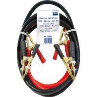 Startovací kabely PROFI GYS FRANCE 700A, délka 4,5m