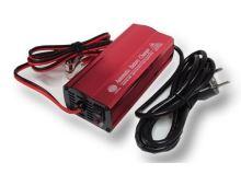 Nabíječka FST ABC-1206, 12V, 6A