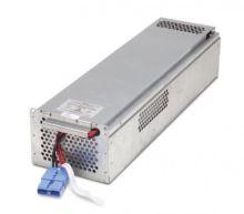 Baterie kit RBC27 - náhrada za APC - renovace