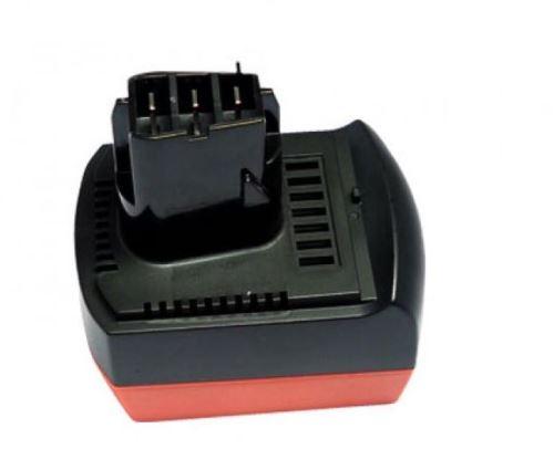 Baterie Metabo 12V 3,2Ah Sony Li-ion