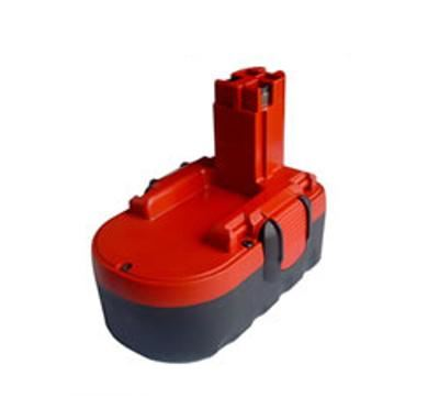 Baterie Bosch 18V 2,0Ah Sanyo Ni-Cd
