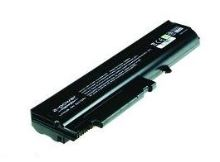 Baterie IBM ThinkPad T40, 10,8V (11,1V) - 4600mAh
