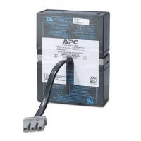 Baterie kit RBC33 - náhrada za APC - renovace