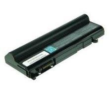 Baterie Toshiba Tecra M2, 10,8V (11,1V) - 8800mAh, originál