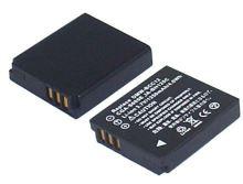 Baterie Samsung IA-BH125C, 3,6V (3,7V) - 1100mAh