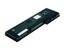 Baterie HP Business Notebook 2710p, 10,8V (11,1V) - 4400mAh, originál