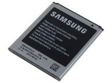 Baterie Samsung EB425161LU, 1500mAh, Li-ion, originál (bulk)
