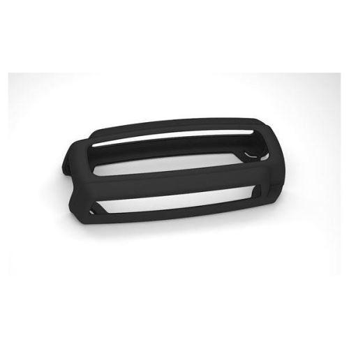 Gumový ochranný obal Bumper 60 CTEK pro MXS 5.0, MXS 3.6 (černá)