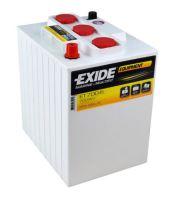 Trakční baterie EXIDE EQUIPMENT, 6V, 190Ah, ET700