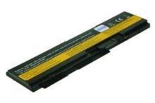 Baterie Lenovo X300 series, 10,8V (11,1V) - 3600mAh