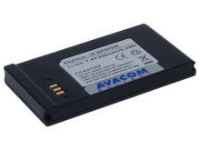 Baterie Samsung IA-BP85SW, 7,2V (7,4V) - 850mAh