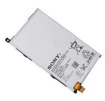 Baterie Sony 1274-3419, 2300mAh, Li-ion, originál (bulk)