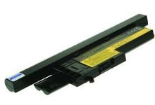 Baterie IBM ThinkPad X60, 14,4V (14,8V) - 4400mAh