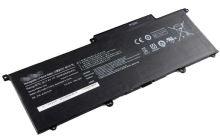 Baterie Samsung BA43-00350A, 7,2V (7,4V) - 5880mAh, originál