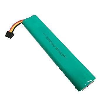 Baterie pro Neato BotVac 70, 75, 80, 85, 12V, 3500mAh
