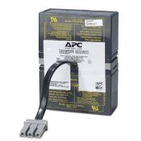 Baterie kit RBC32 - náhrada za APC - renovace