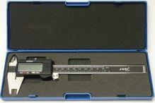 Měřítko posuvné digitální G14007
