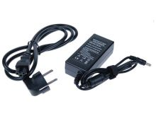 Adaptér pro netbook Asus EEE 1000 series, 9,5V, 2,32A, 22W, konektor 4,8 x 1,7mm