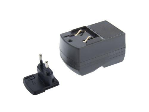 Nabíječka ACFRB pro nabíjení Li-Fe baterií 2CR5