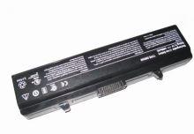 Baterie Dell Inspiron 1525, 10,8V (11,1V) - 5200mAh