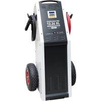 Startovací Booster GYS Start Pack PRO XL 12V/8500A, 24V/4250A (026711)