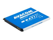 Baterie Avacom GSSA-S7710-1700, Samsung EB485159LU, 1700mAh, Li-ion