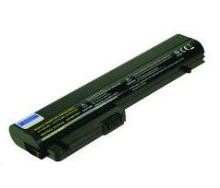 Baterie HP Business Notebook 2400, 10,8V (11,1V) - 4400mAh