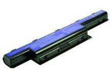 Baterie Acer Aspire 7750, 10,8V (11,1V) - 5200mAh
