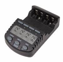 Nabíječka baterií BC 700 (IPC1-L) - inteligentní dobíječ AA/AAA baterií