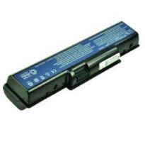 Baterie Packard Bell EasyNote TJ61, 10,8V (11,1V) - 8800mAh