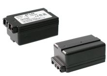 Baterie Sharp BT-L44, 7,2V (7,4V) - 1100mAh