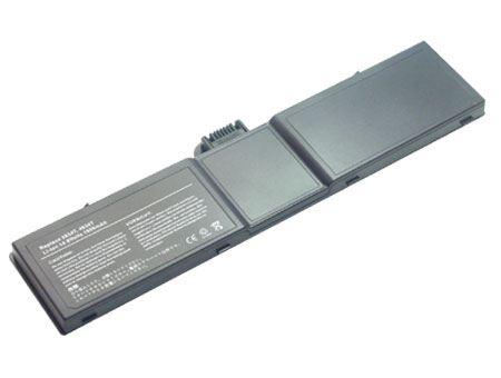 Baterie Dell Latitude Ls Series, 10,8V (11,1V) - 1800mAh