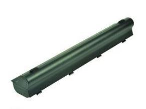 Baterie HP ProBook 4330s, 10,8V (11,1V) - 7800mAh