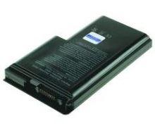Baterie Toshiba Tecra M1, 10,8V (11,1V) - 6900mAh
