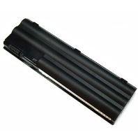 Baterie Fujitsu Siemens Lifebook E8210, 14,4V (14,8V) - 5200mAh