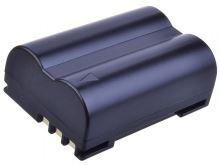 Baterie Olympus BLM-1, 7,2V (7,4V), 1700mAh, 12,2