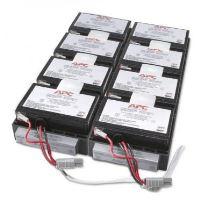 Baterie kit RBC26 - náhrada za APC - renovace