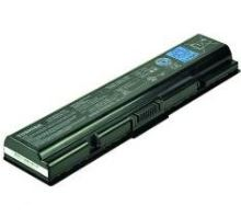Baterie Toshiba Satellite A200, 10,8V (11,1V) - 3600mAh, originál