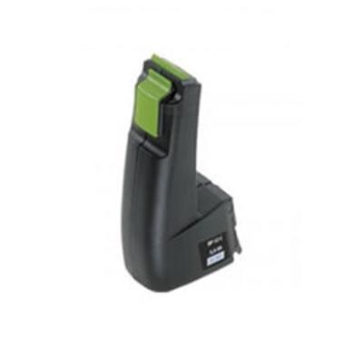 Baterie Festool 12V 2,5Ah Sanyo Ni-Cd