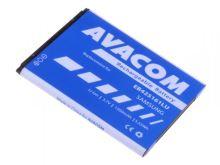 Baterie Samsung EB425161LU, I8160, 1500mAh, Li-ion
