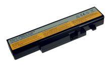 Baterie Lenovo IdeaPad Y460, 10,8V (11,1V) - 5200mAh